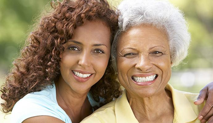 Keeping Aging Parents at Home: 5 Top Caregiving Tips – DailyCaring