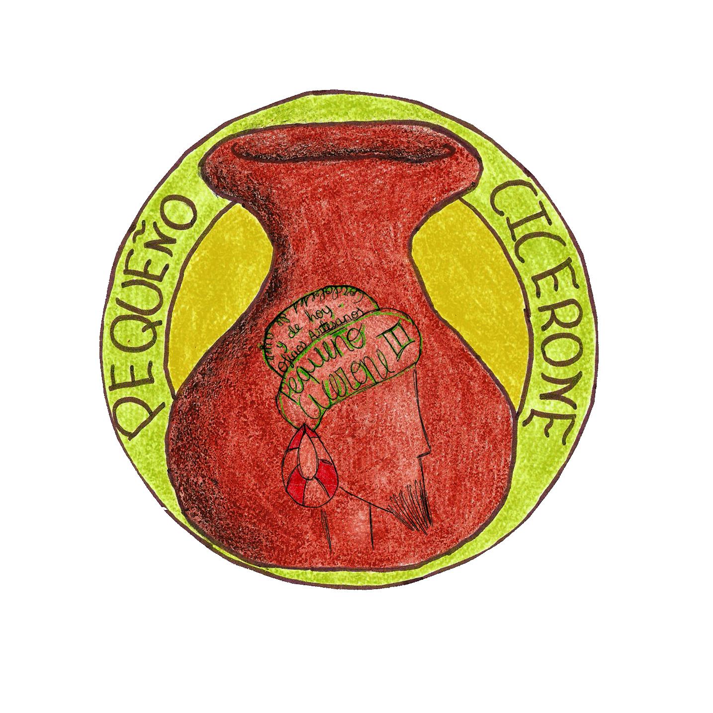 Cicerone III Logo.png