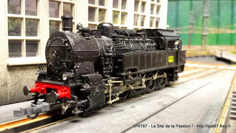 Mes locomotives à vapeur... - Fleischmann - 9vIb-buQZxKEsN0vFJpRUbVLyTkI__GG7C1uwNO8MjI=w1170-h658-no