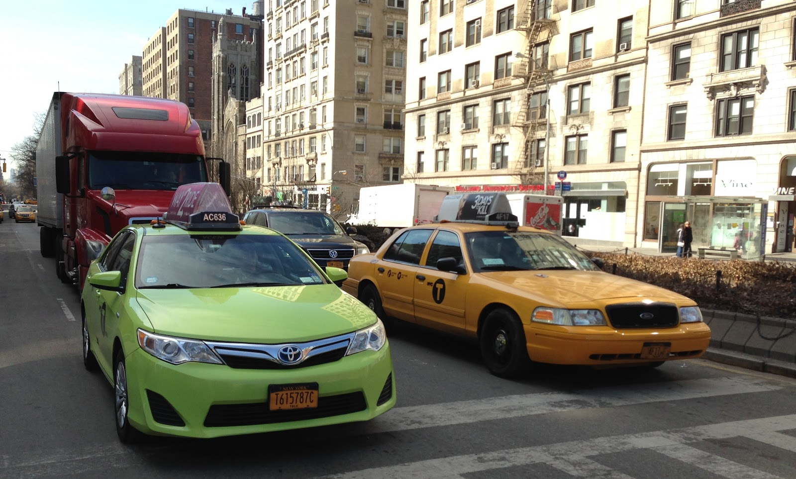 Taxicabs_of_New_York_Cityjpg