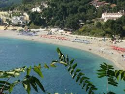Bildresultat för Valtos stranden