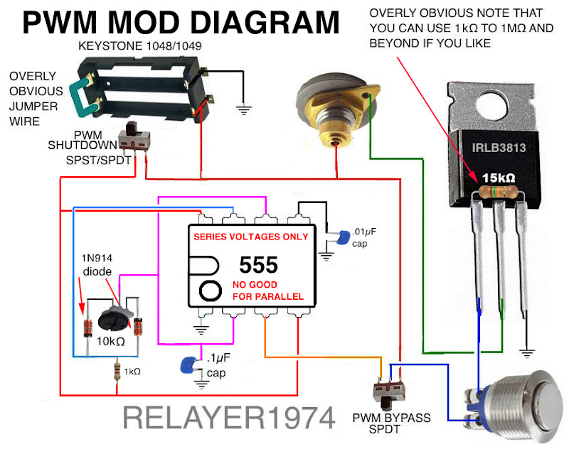 Detail moreover Mobilebasic together with 85461 My Latest Mod Aux Tank together with John Deere Transmission further 1614730 Dana 300 Thrust Washer. on on off switch box mod wiring diagram