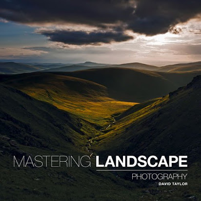 N822 Book] Free PDF Mastering Landscape Photography By David