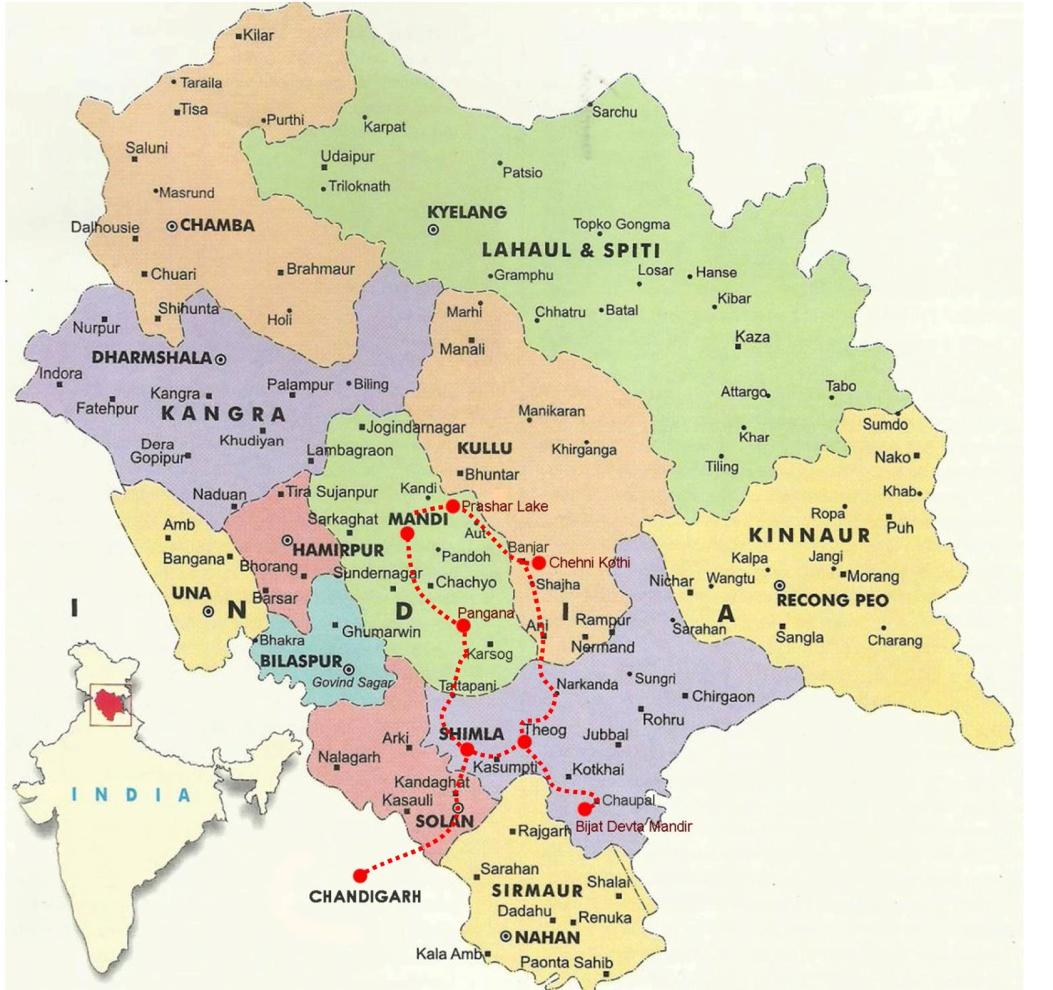 D:\NEHA\maps for Himachal article\Final map for article.jpg