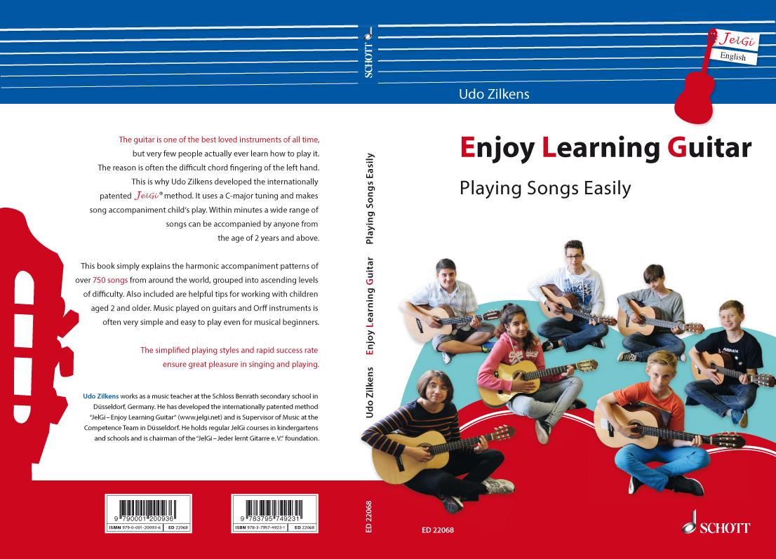 Enjoy Learning Guitar_Umschlag_V9.jpg
