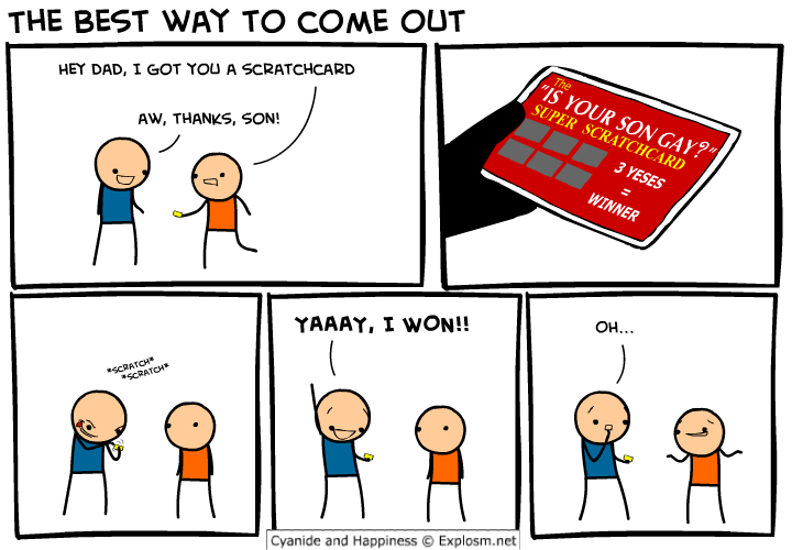 https://thequietvoice18.files.wordpress.com/2012/12/coming-out-to-parents-cyanide-and-happiness.png