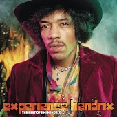 Experience Hendrix (The Best Of Jimi Hendrix)