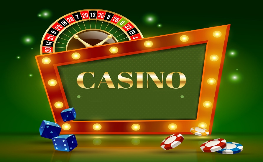 Check Out The Casino's Software Providers to Avoid Casino Scams