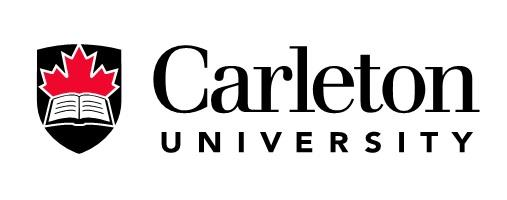 C:\Users\Lenovo\Desktop\Universities Logos\Carleton University.jpg