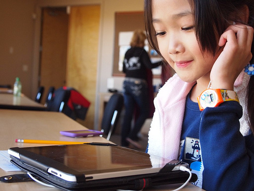 student_ipad_school - 031 by
