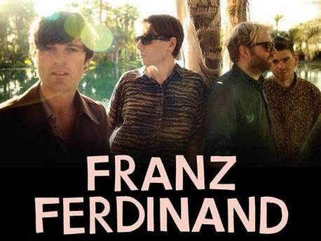 Un concierto muy especial: - Franz Ferdinand 9y10zhNP3-MIOz7xrZfPOe92Sim241fnLe2Sv7fgj4VGQV3WVD-Fd4jYuNTeifLwbFzy9-d4e3cpUlba5o9cLr0EogZ3glD7JAjI-zPWELEF_yBErbz8K8dZ6Q