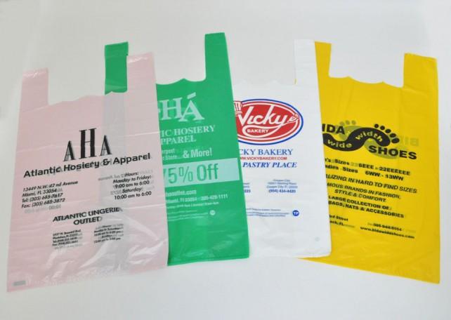 In bao bì theo vật liệu chế tạo phù hợp cho nhiều mục đích sử dụng