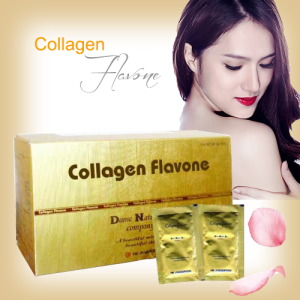 Collagen-flavone-611412j1506x300x300.jpg