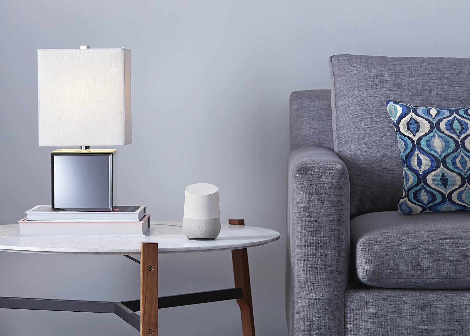 Google I/O: tudo o que importa saber 2