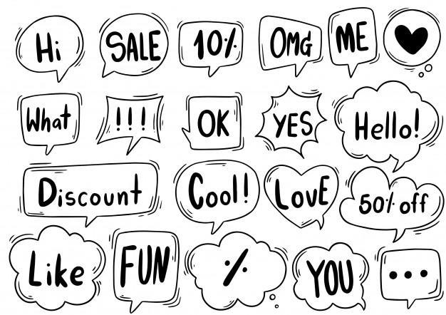 Create an Effective Conversational Copy