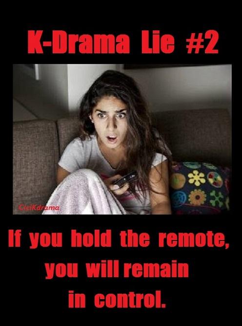 Remote Control Meme.jpg