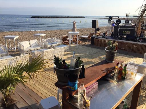 Le Guide COMPLET des paillotes et restaurant de bord de mer 3 - MontpelYeah Magazine