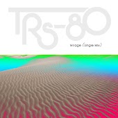Mirage (Single Mix)