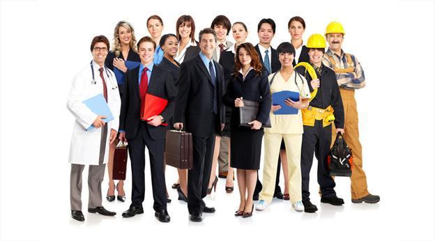 Cung ứng lao động có tay nghề tại Vũng Tàu.