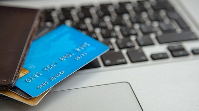 Ưu điểm của dịch vụ rút tiền thẻ tín dụng tại Bình Chánh mà bạn cần biết