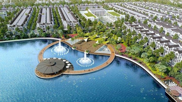 dự án đẹp liệu có còn đến khi mõi thứ đã rõ ràng vinhomes ocean park