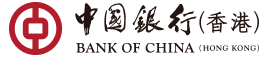 Bank of China (Hong Kong) Limited