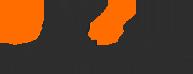 logo.png&key=5ddaeabd713224a3a3f99f3b1e8