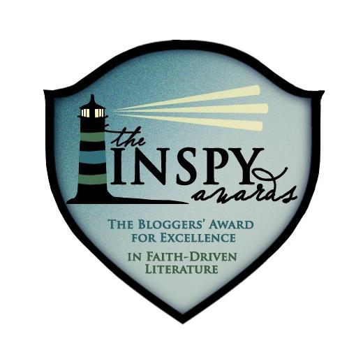 INSPYs Awards2.jpg