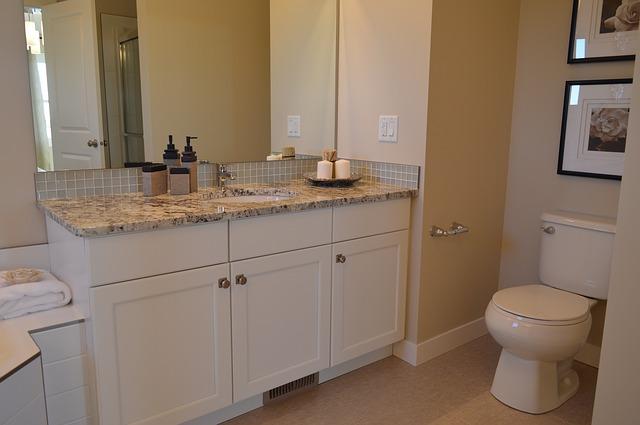 bathroom-1078917_640.jpg