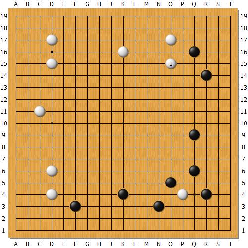 Honinbou69-4-2.png