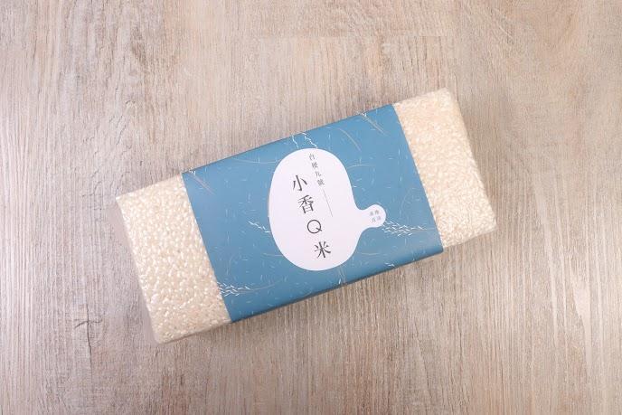 """✅ 品名:白米✅ 品種:台梗九號✅ 淨重:1公斤 ± 1.5%✅ 產地:雲林縣二崙鄉✅ 品質規格:CNS 二等米✅ 保存期限:常溫6個月,冷藏可放一年。✅ 保存方式:建議""""冷藏""""保存,六個月內賞味較能確保新鮮口感。室溫保存會影響新鮮度,也較易出現米蟲喔。"""