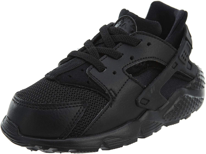 Nike Huarache Unisex Infant Shoes