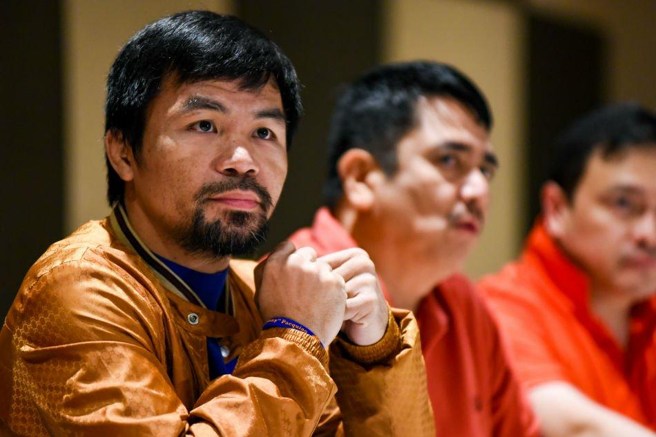 https://sa.kapamilya.com/absnews/abscbnnews/media/2019/news/09/02/manny.jpg
