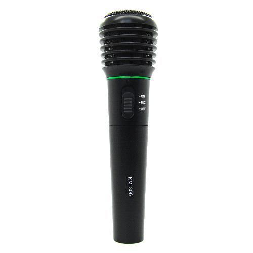 S5Q 2in1 Wired Wireless Handheld Microphone Mic Receiver System Undirectional AAADEG khghqds.jpg