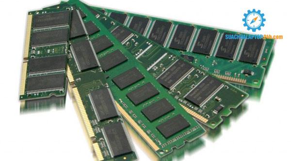 mua-laptop-3
