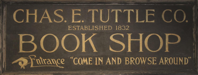 tuttle-sign.jpg