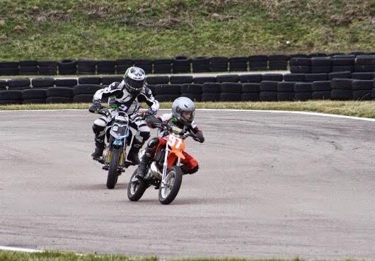 Stage moto enfant A2islAbcu-rzYKxM5_Xy2YufFRdyrdsosAwneXWAvSs=w530-h369-no