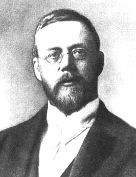 Reginald Fessenden.jpg