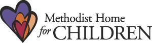 Methodist Home for Children