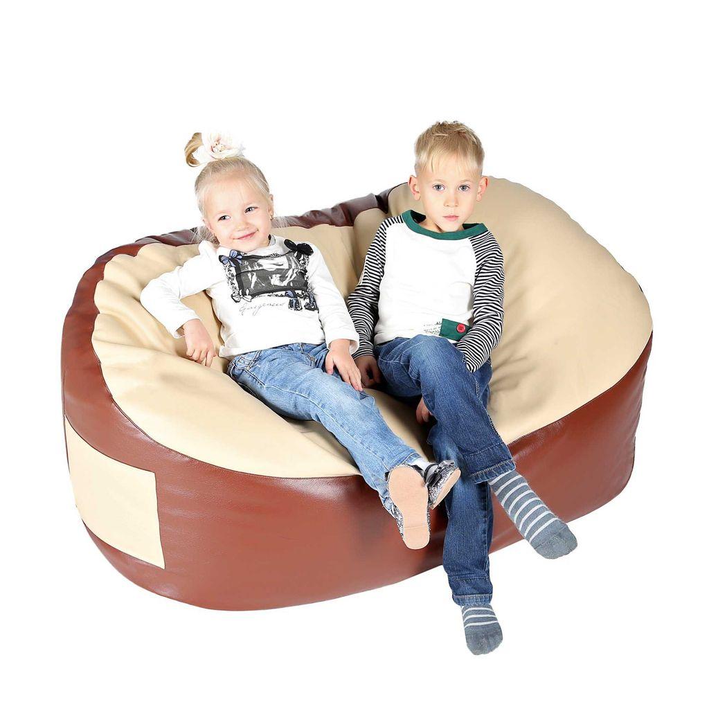 Как создать идеальную комнату для детей?