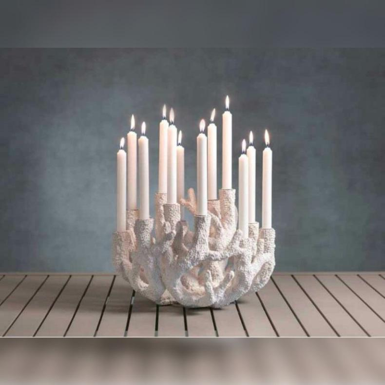 top15 - modele 9 - Candle holders - CANDLESLOVERS.COM