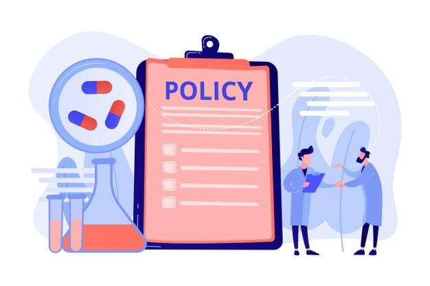 Xây dựng chính sách nhân sự như thế nào