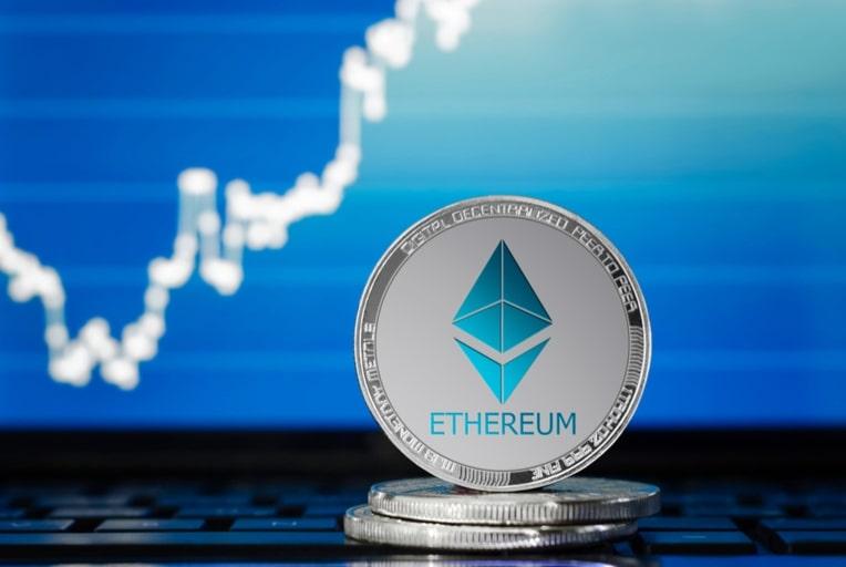 В какие криптовалюты вкладывать в июне 2021: подборка перспективных монет