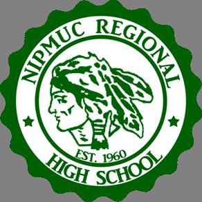 Nipmuc Logo.png