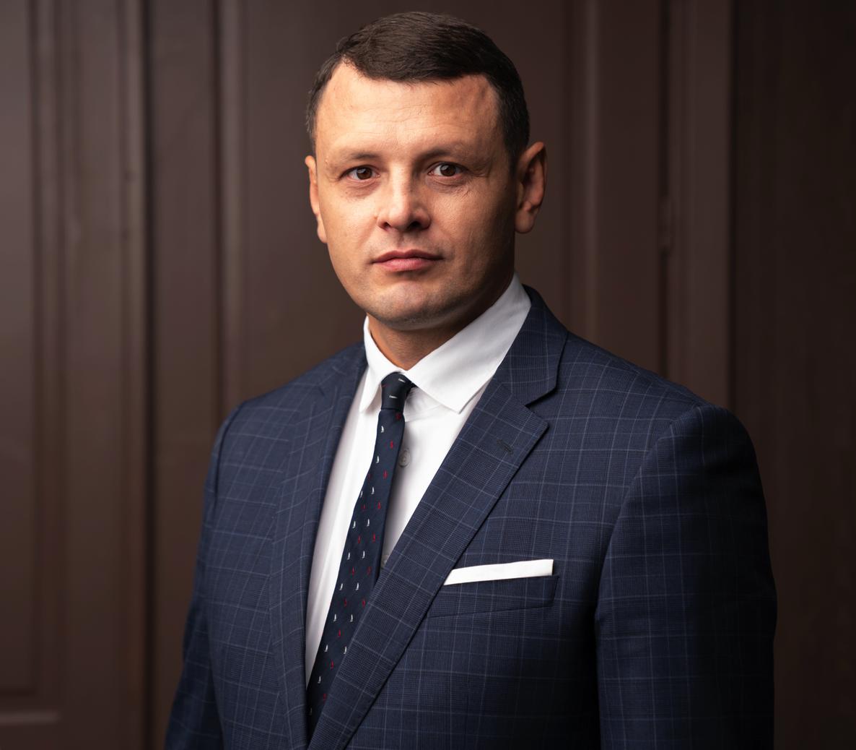 Заканчивается действие моратория: из-за задолженностей по валютным ипотекам украинцев будут выселять из квартир