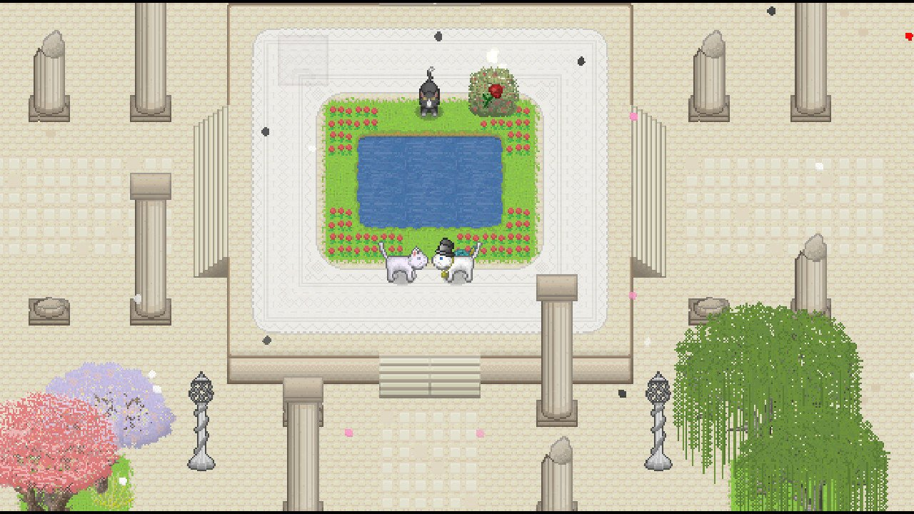 Cattails Review – Starmew Valley 12