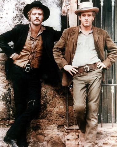 Butch&Sundance.jpg