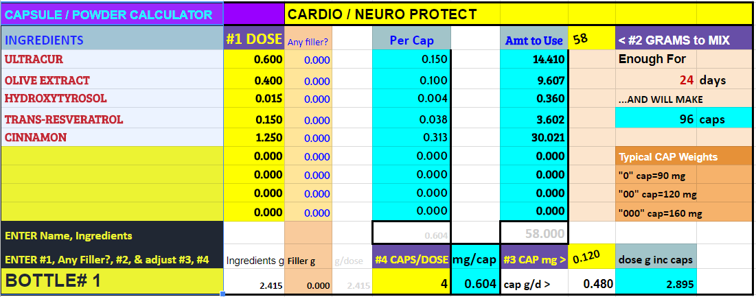 cardio-calc.png