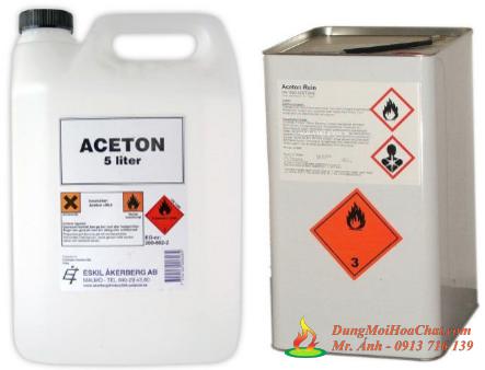 aceton-thien-phuoc.png