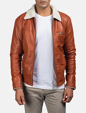 Products Lambskin Leather is Used For